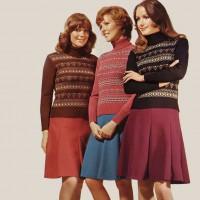 1970s fashion 1974-2-schw-0010