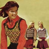 1970s fashion 1974-2-schw-0011