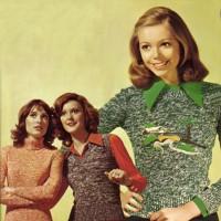 1970s fashion 1974-2-schw-0012