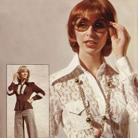 1970s fashion 1974-2-schw-0013