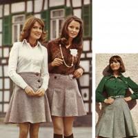 1970s fashion 1974-2-schw-0014