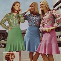 1970s fashion 1974-2-schw-0015