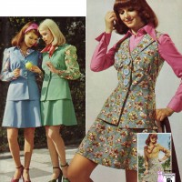 1970s fashion 1974-2-schw-0016
