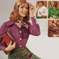1970s fashion 1974-2-schw-0017