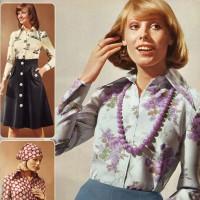 1970s fashion 1974-2-schw-0018