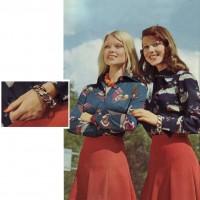1970s fashion 1974-2-schw-0019