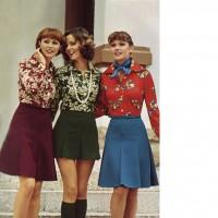 1970s fashion 1974-2-schw-0020