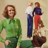 1970s fashion 1974-2-schw-0021