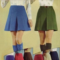 1970s fashion 1974-2-schw-0023