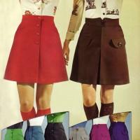 1970s fashion 1974-2-schw-0024