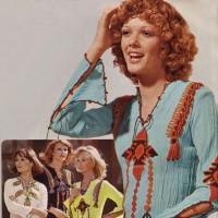 1970s fashion 1974-2-schw-0025
