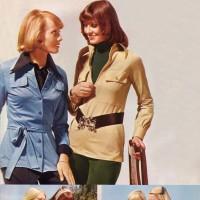 1970s fashion 1974-2-schw-0026