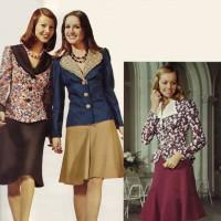 1970s fashion 1974-2-schw-0028