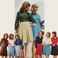 1970s fashion 1974-2-schw-0029
