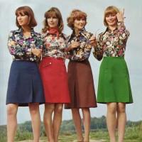 1970s fashion 1974-2-schw-0030