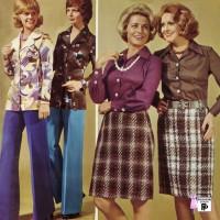 1970s fashion 1974-2-schw-0032
