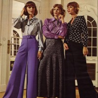 1970s fashion 1974-2-schw-0033