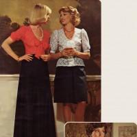1970s fashion 1974-2-schw-0034