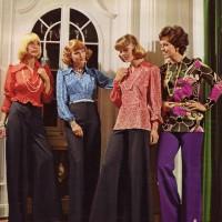 1970s fashion 1974-2-schw-0035