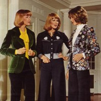 1970s fashion 1974-2-schw-0036