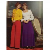 1970s fashion 1974-2-schw-0037