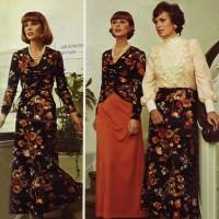 1970s fashion 1974-2-schw-0038