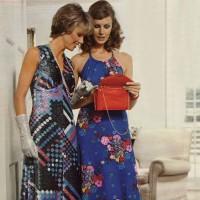 1970s fashion 1974-2-schw-0039