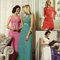 1970s fashion 1974-2-schw-0040