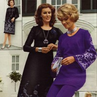 1970s fashion 1974-2-schw-0041