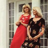 1970s fashion 1974-2-schw-0042