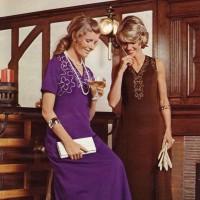 1970s fashion 1974-2-schw-0043
