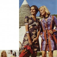 1970s fashion 1974-2-schw-0044