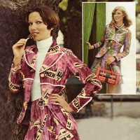 1970s fashion 1974-2-schw-0045