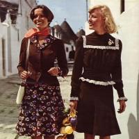 1970s fashion 1974-2-schw-0046