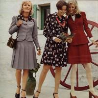 1970s fashion 1974-2-schw-0047