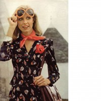 1970s fashion 1974-2-schw-0048