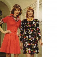 1970s fashion 1974-2-schw-0049