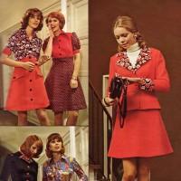 1970s fashion 1974-2-schw-0050