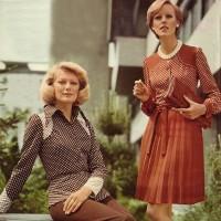 1970s fashion 1974-2-schw-0051