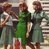 1970s fashion 1974-2-schw-0052