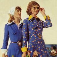 1970s fashion 1974-2-schw-0053
