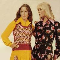 1970s fashion 1974-2-schw-0054