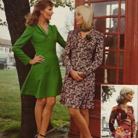 1970s fashion 1974-2-schw-0055