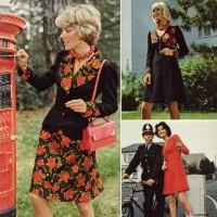 1970s fashion 1974-2-schw-0056