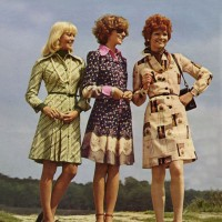 1970s fashion 1974-2-schw-0057