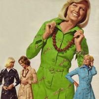 1970s fashion 1974-2-schw-0058