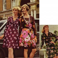 1970s fashion 1974-2-schw-0059