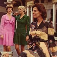 1970s fashion 1974-2-schw-0060
