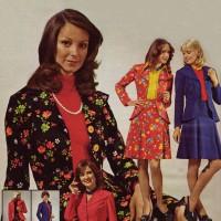 1970s fashion 1974-2-schw-0061