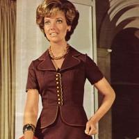 1970s fashion 1974-2-schw-0065